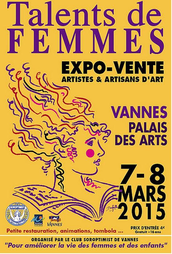 talents--de-femme-2015-vannes