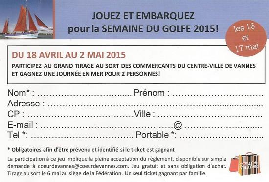 andre-yvette-coeur-vannes-jeu-coupon-2015
