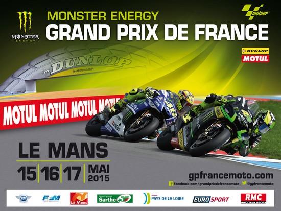 2015-affiche-grand-prix-de-france-moto-rk