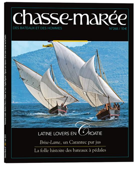 chasse-maree-268-1
