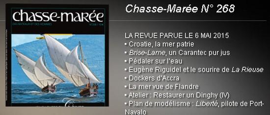 chasse-maree-268-2