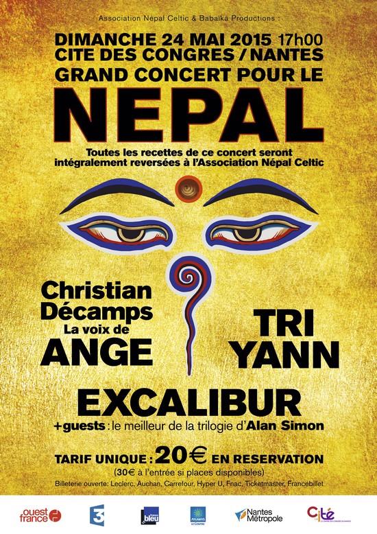 concert-nepal-24-5-2015-nantes
