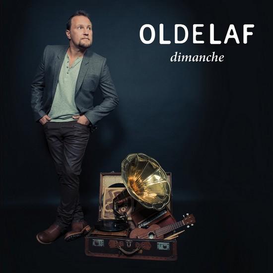 oldelaf-cd-2013