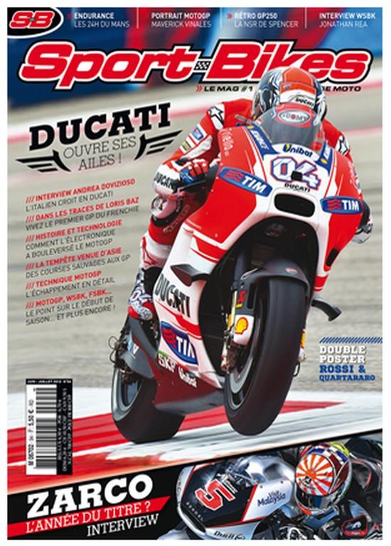 sport-bike-94-19-5-2015