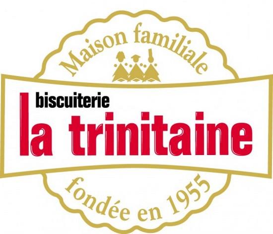 trinitaine-1955