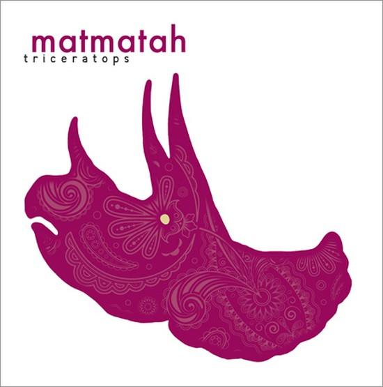 celtarmoric-matmatah-triceratops