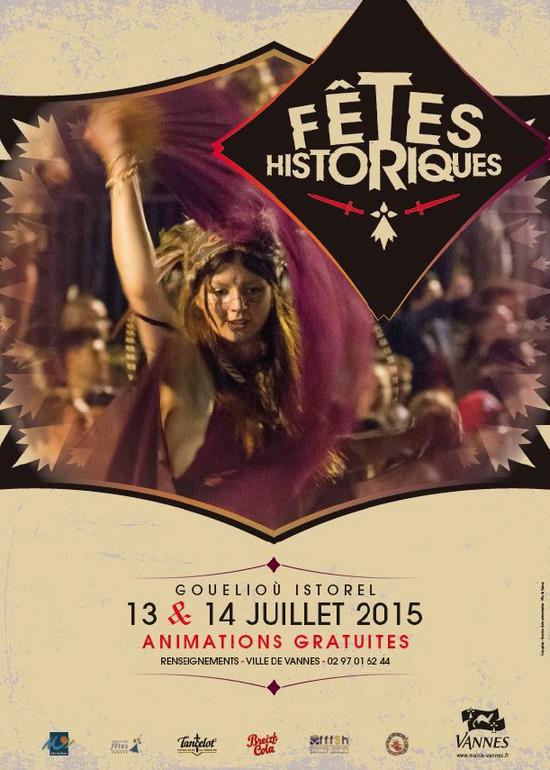 fetes-historiques2015