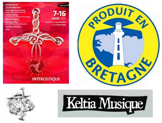 fil-p-bretagne-kelta-joke-8-2015