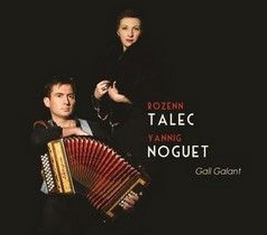 talec-noguet-cd2015