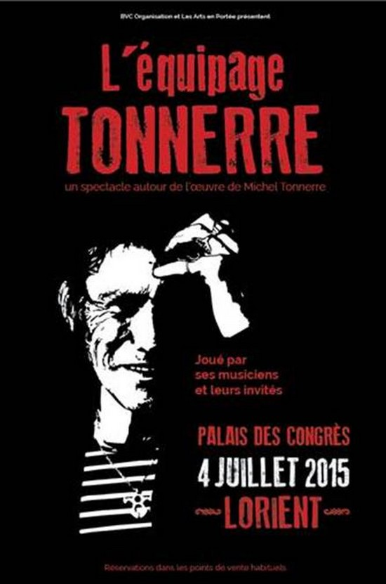 tonnerre-equipage-4-7-2015