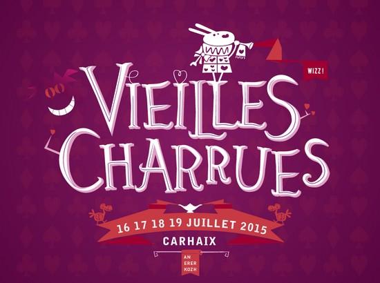 vieilles-charrues-2015-1