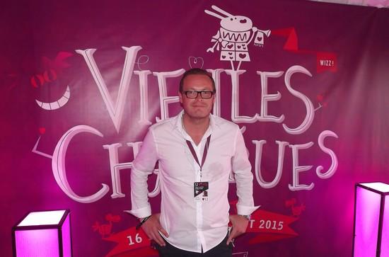 vieilles-charrues-2015-j-trehorel