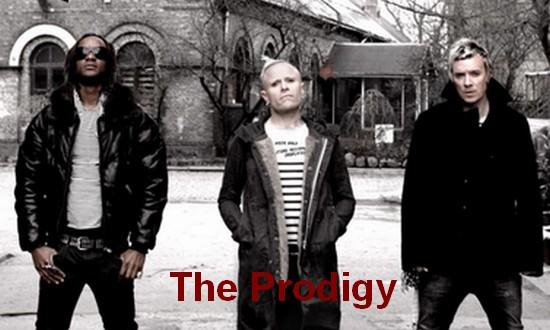 vieilles-charrues-prodigy-2015
