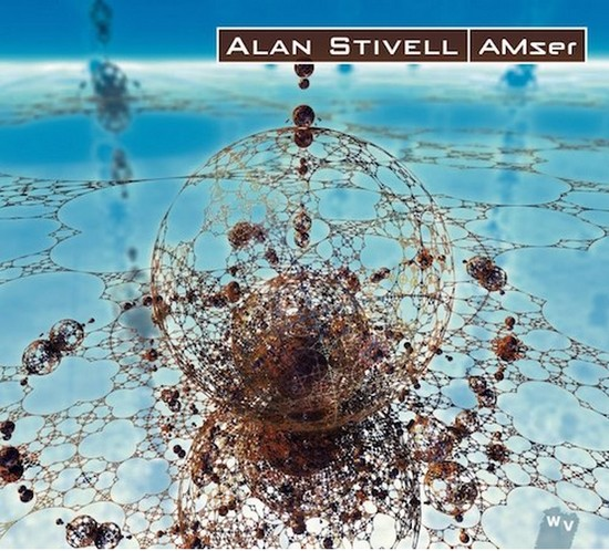 stivell-cd-2015