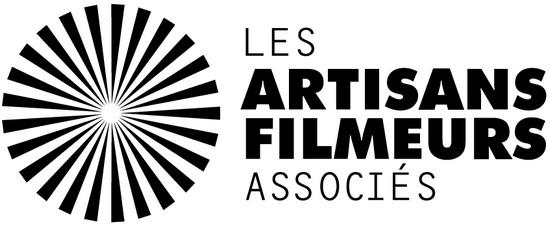 artisans-filmeurs-logo-noir