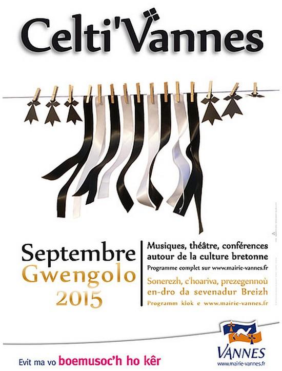celtivannes-1-2015