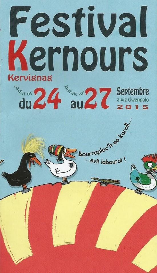 kernours-festival-2015-2
