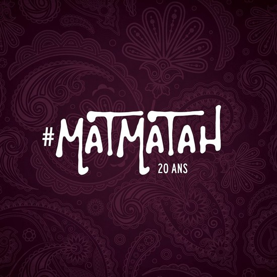 matmatah-20-ans-antaologie