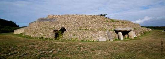 patrimoine-20151-4-cairn
