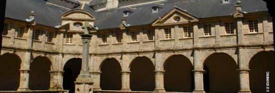 patrimoine-20151-7-cloitre