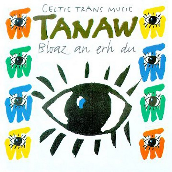 tanaw-1997
