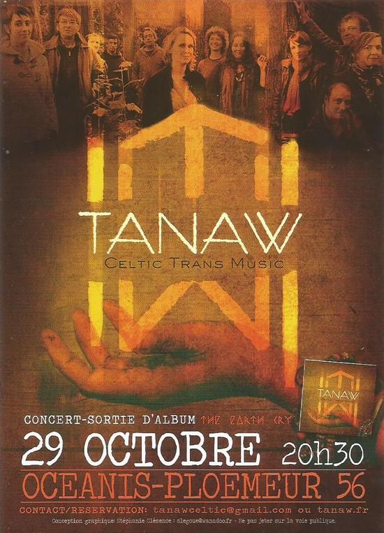 tanaw-2015-oceanis