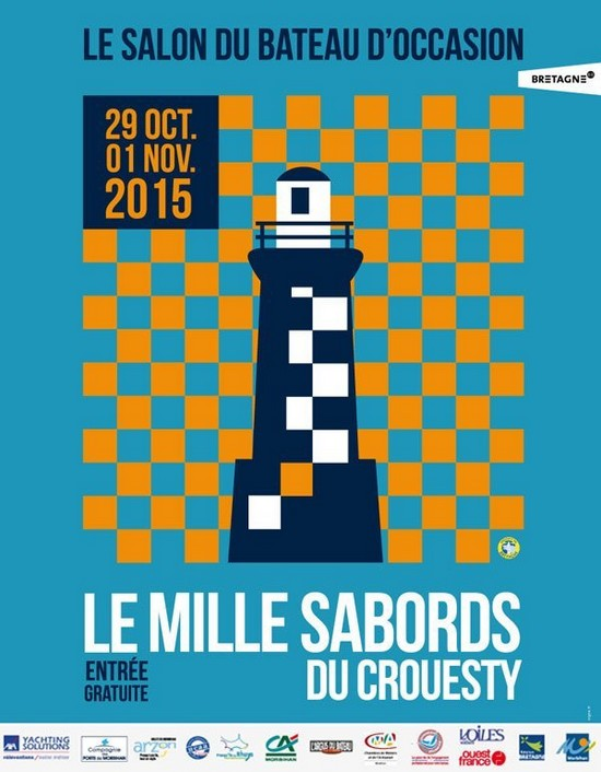 mille-sabords-2015
