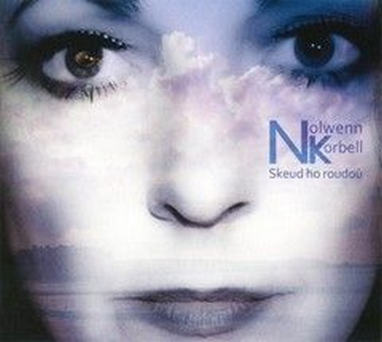 nolwenn-korbell-2015-cd