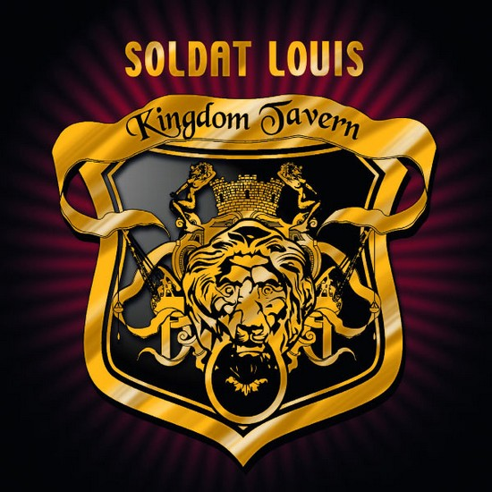 soldat-louis-kingdom-tavern
