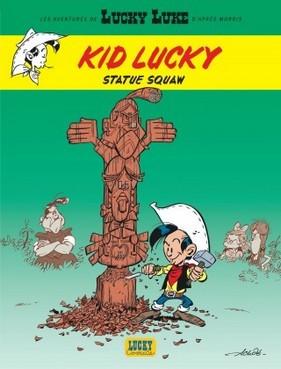 aventures-de-kid-lucky-d-apres-morris-les-tome-3-statue-squaw