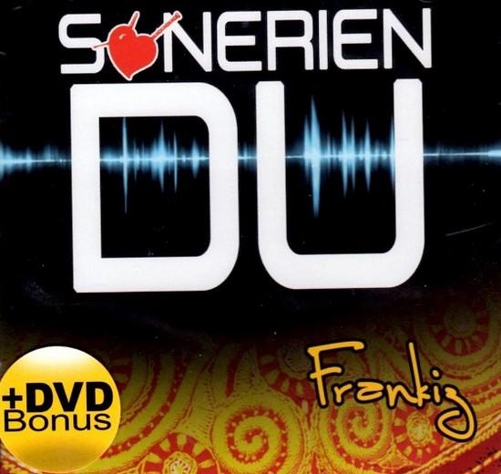 sonerien-du-frankiz-cd-2015