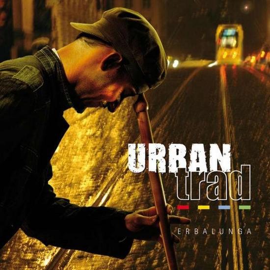 urban-trad-erbalunga2008