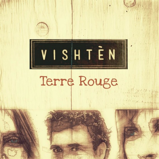 Vishten-terre-rouge-cd2015
