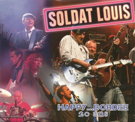 soldat-louis-happy-bordee