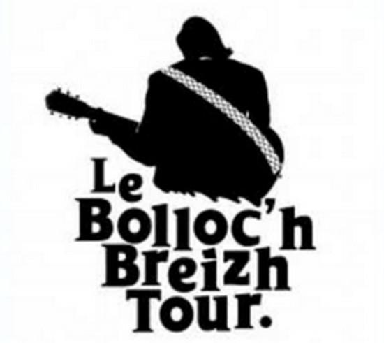 bolloch-breizh-tour
