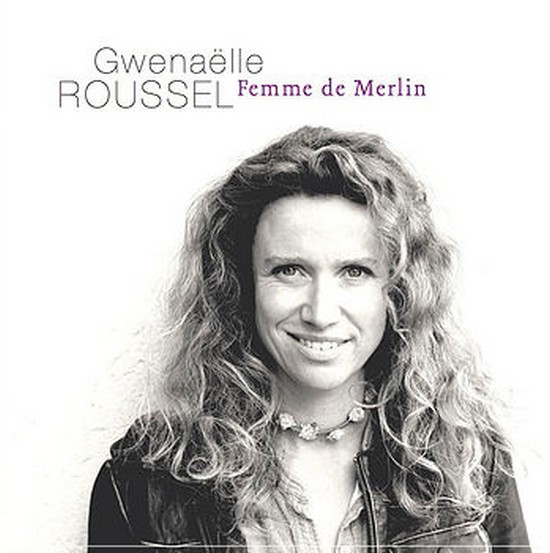 gwenaelle-roussel-2016