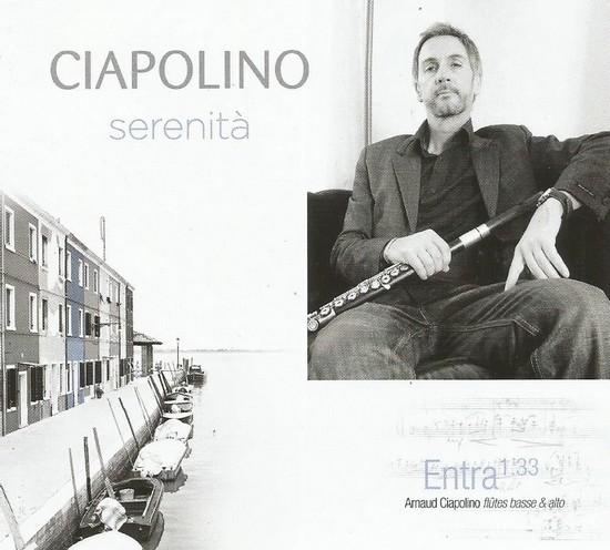 ciapolino-cd-serenita
