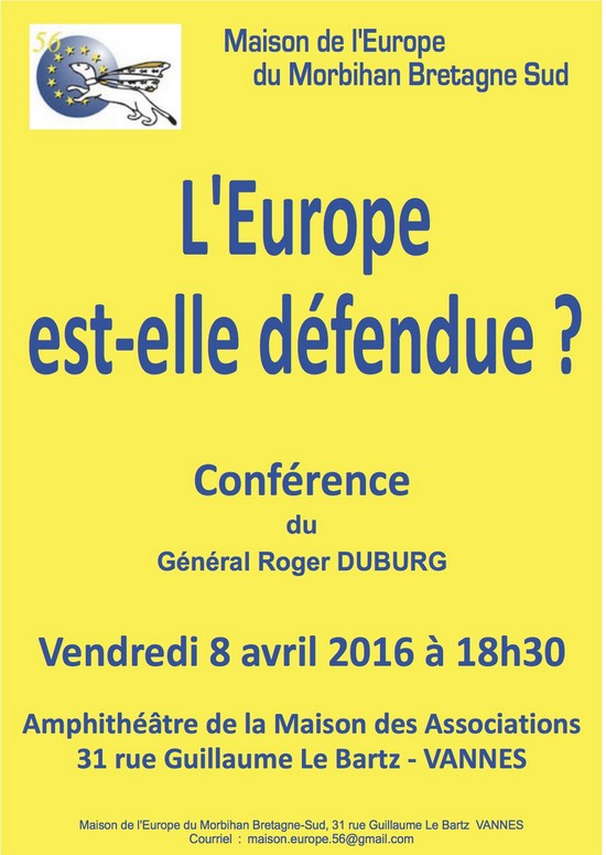 maison-europe-conf-8-4-2016