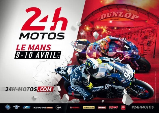 affiche-24-heures-motos-2016