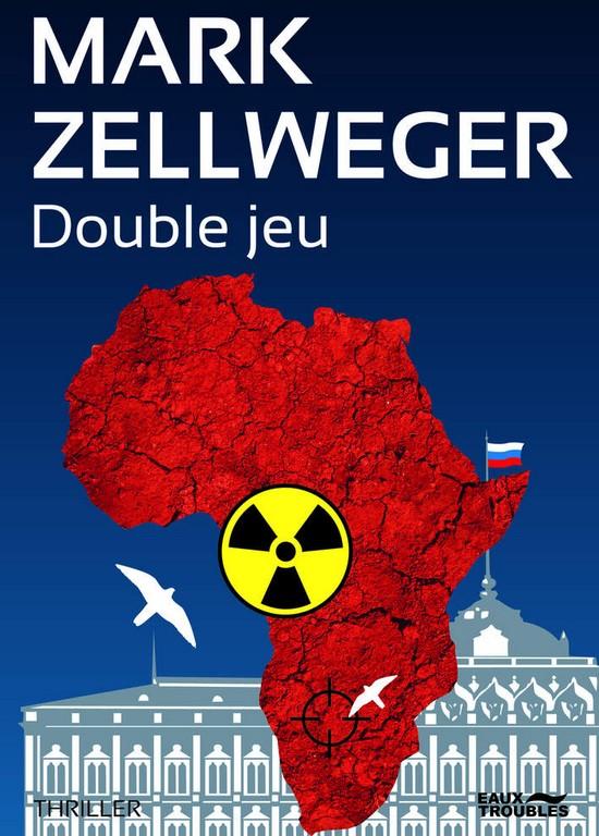 mark-zellweger-double-jeu