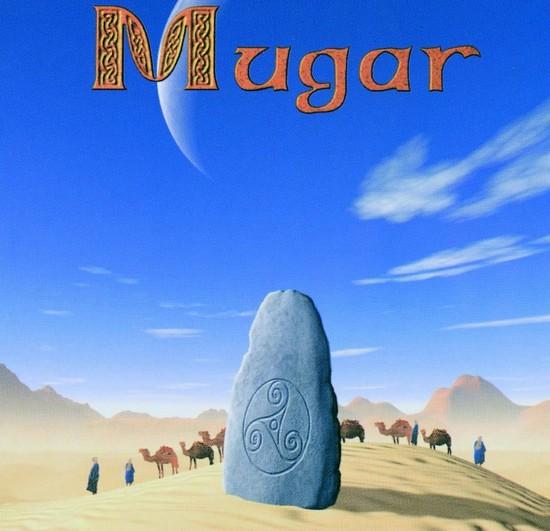 mugar-cd-1997