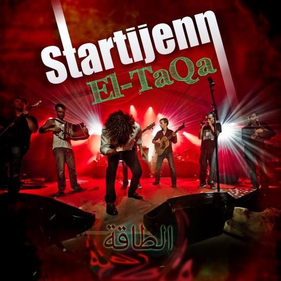 startijenn-el-taqa-live