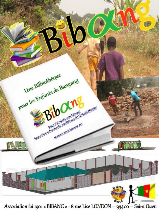 bibang-2016