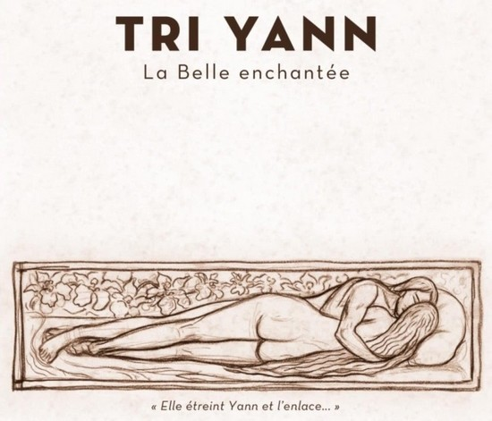 cd-tri-yann-la-belle-enchantee