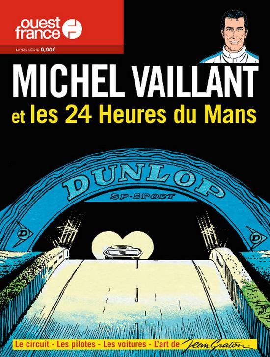 michel-vaillant-24h-1
