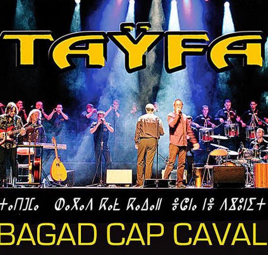tayfa-cap-caval-cd