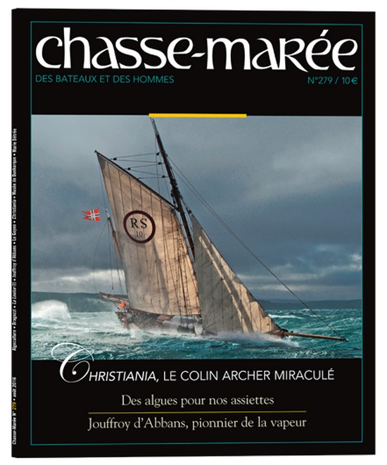 chasse-maree-279