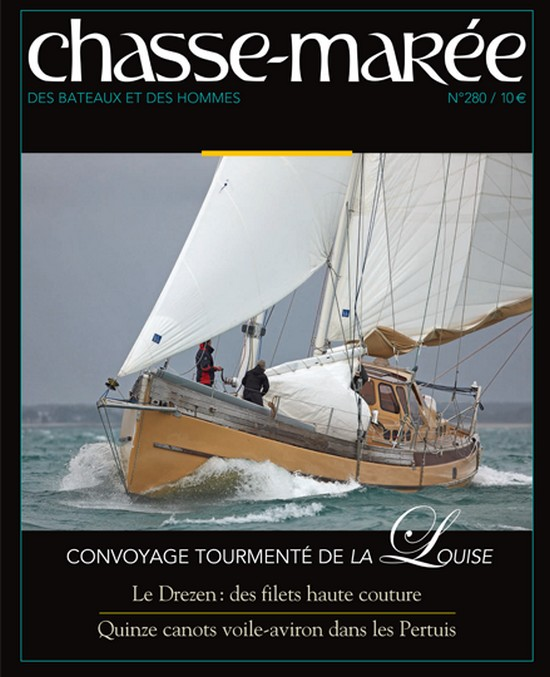 chasse-maree-280