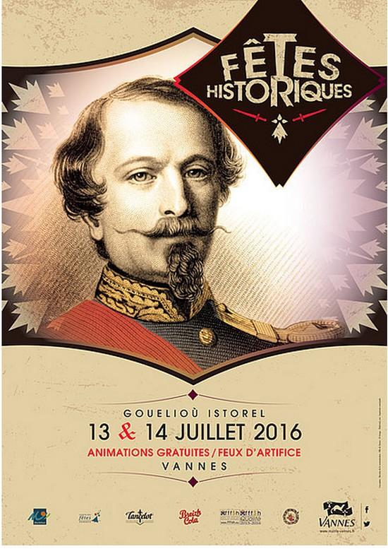 fetes-historiques-2016-1