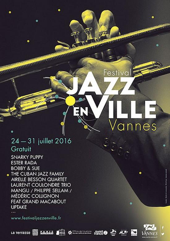 jazz-ville-vannes-2016